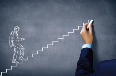 Como ser disciplinado vai te ajudar a alcançar o sucesso?