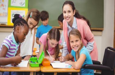 Por que fazer o curso de Pedagogia?