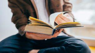 Livros para crescimento profissional