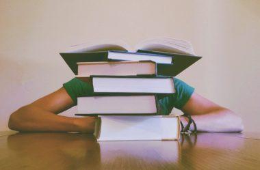 Dificuldade de aprender: como fazer para superá-la?
