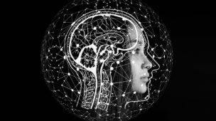 manter a inteligência emocional