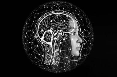 Como manter o equilíbrio emocional durante a pandemia?