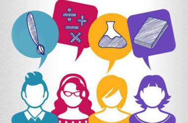 O que é interdisciplinaridade? Quais suas variações?