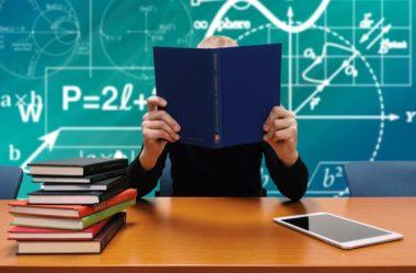 Técnicas de memorização: aprenda como memorizar fórmulas