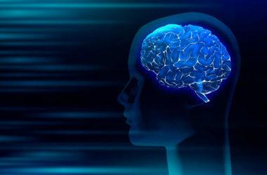 Áreas da Psicologia: conheça as possibilidades para a profissão