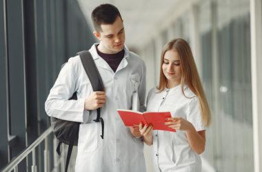 Áreas de atuação do farmacêutico: conheça as principais!