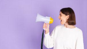 Curso de Comunicação Social