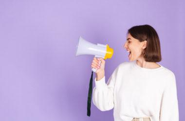 Curso de Comunicação Social: entenda tudo sobre!