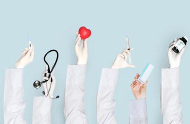 Faculdade de Enfermagem: entenda sobre o curso!
