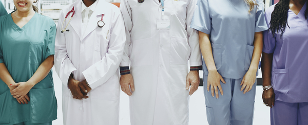 O que se aprende na faculdade de enfermagem