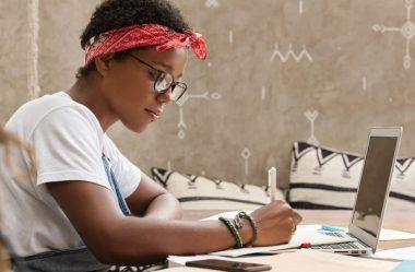 9 Dicas para estudar em casa e tirar o maior proveito!